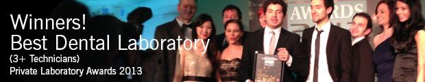 Case Histories Link