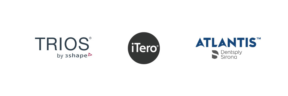 all-logos-960-320